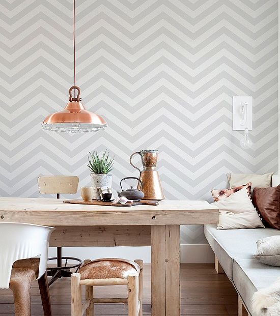 Our Favorite Removable Wall Paper