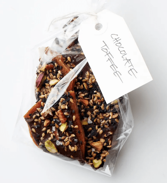 7 Candies You Can Make On Your Own