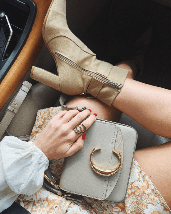 Cute Shoe Brands You Might Not Know Of, But Should