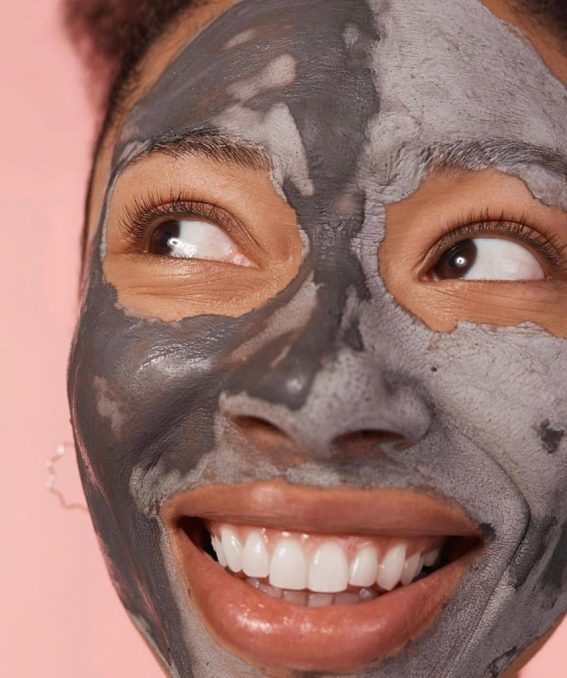 Face Masks That Will Make People Think You're #SkinCareGoals