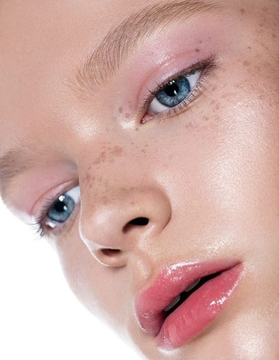 10 Spring Beauty Trends To Copy Right Now