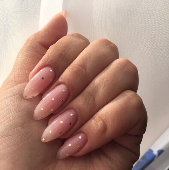 10 Nail Polish Trends You Have To Try This Summer