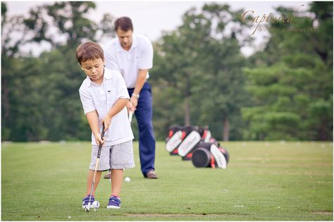 Fun Father's Day Activities Your Whole Family Will Enjoy