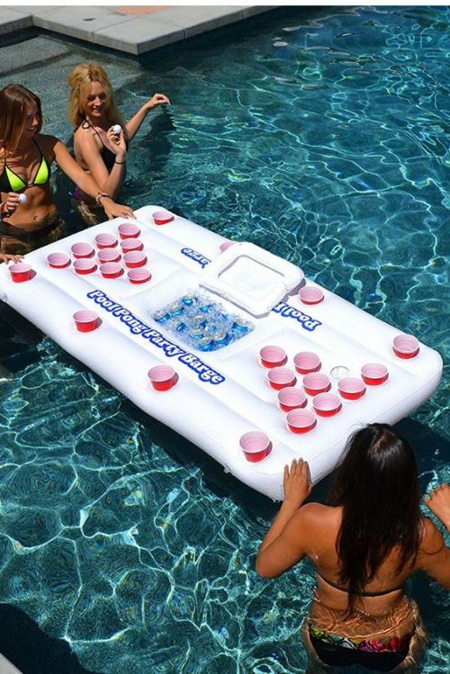 10 Graduation Party Games You Need To Try During Your Grad Party