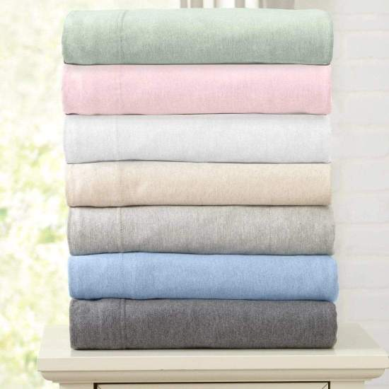 *7 Soft Sheet Sets To Keep Your Bed Comfy