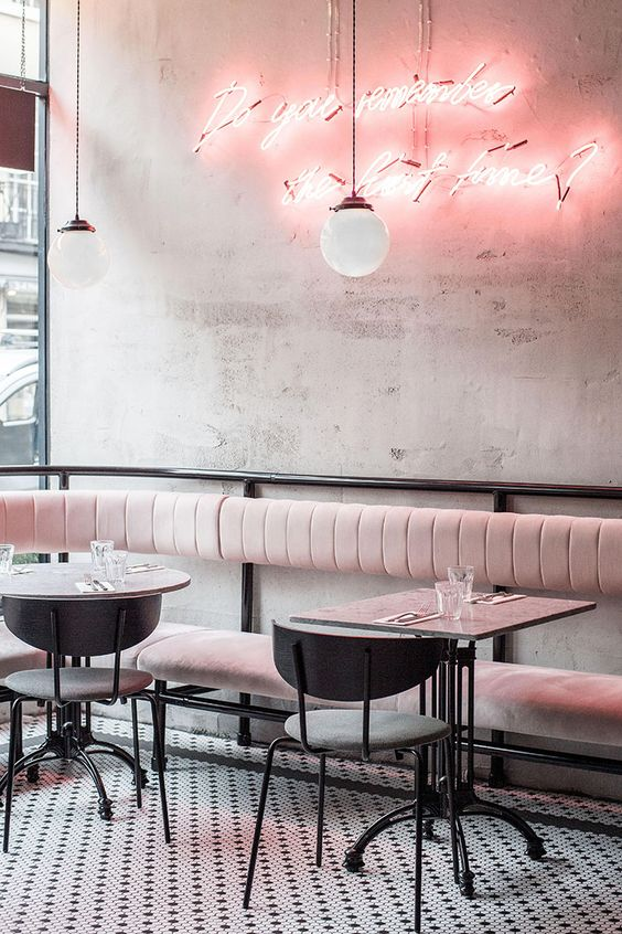 7 London Bars You Can't Miss Out On