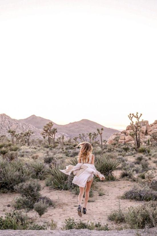 5 Ideen für den perfekten Sommer Girls Trip
