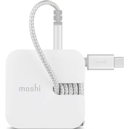 https://www.neobits.com/m*20 Backpack Essentials You Need To Have For Back To Schooloshi_99mo022115_moshi_rewind_c_usb_c_wall_charger_p14818098.html?atc=gbs