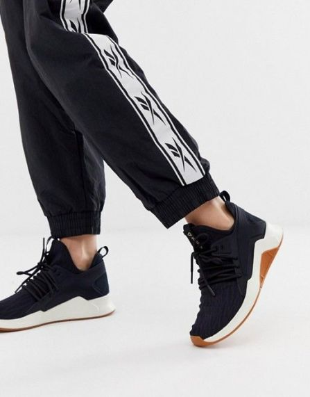 15 Comfortable Sneakers That Will Have You Saying Goodbye To Heels