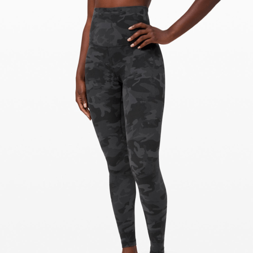 Best Leggings In The Market For Working Out