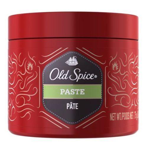 Old Spice Hair gel