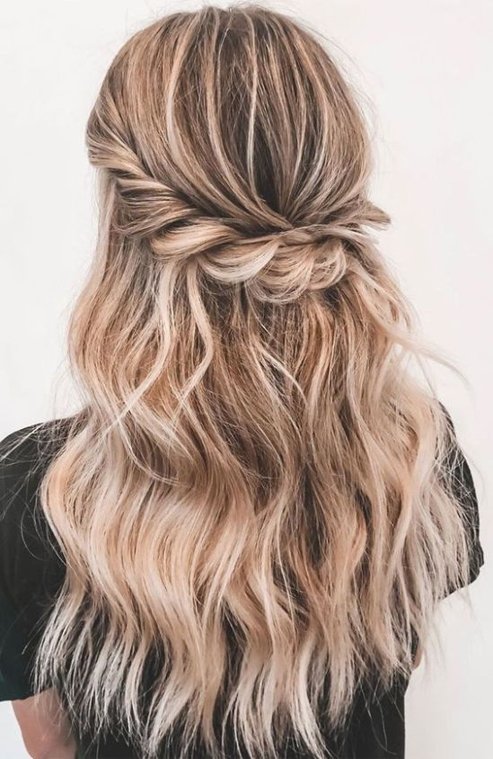 Astonishing 8 Glamorous Hairstyles To Pull Off This Spring Society19 Schematic Wiring Diagrams Phreekkolirunnerswayorg