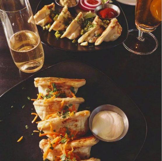 10 Date Night Spots In Minneapolis