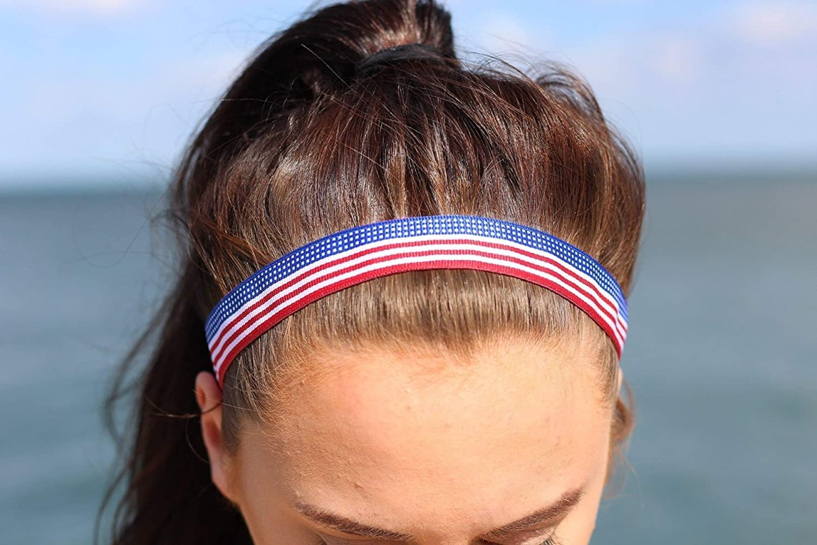 July 4th Hairstyles