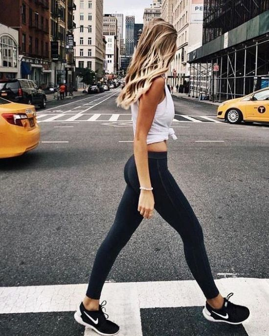 10 Reasons Why Being Skinny Won't Make You Happy