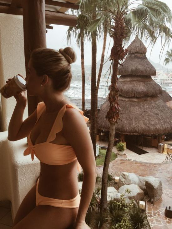 10 Bikini Brands You Have To Check Out