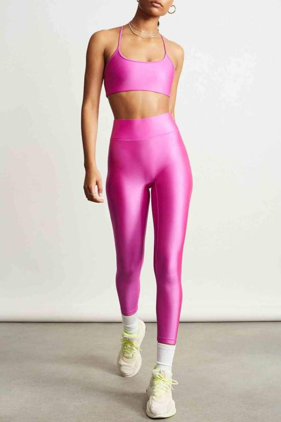 Women's Athleticwear Brands You Must Know
