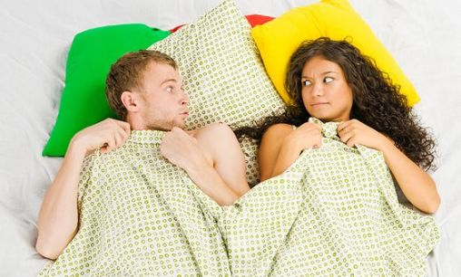 How To Have A Hookup With No Strings Attached