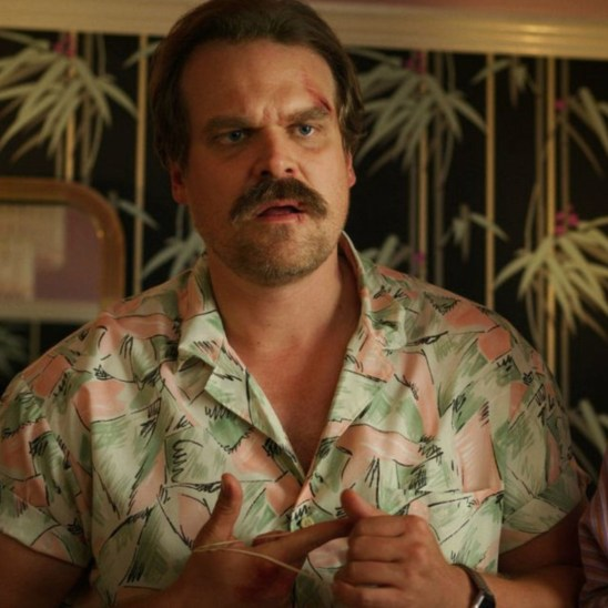 What Stranger Things Character You Are Based On Your Zodiac