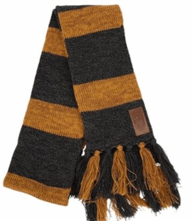 8 Stylish Clothes Every Harry Potter Nerd Needs