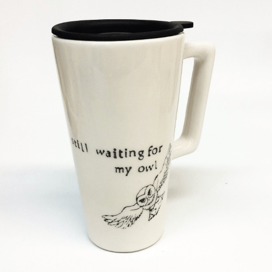 The Harry Potter Mugs You Absolutely Need