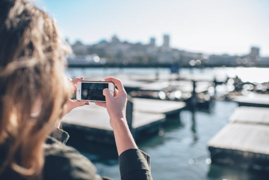 These instagram story ideas are perfect for when you have no idea what to post. They're also great for engaging with followers! Click on the link below!