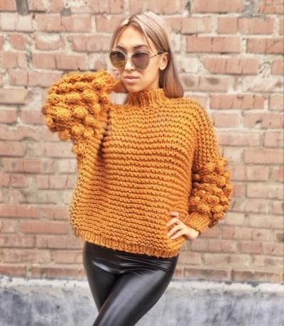 12 Sweaters You Need In Your Wardrobe
