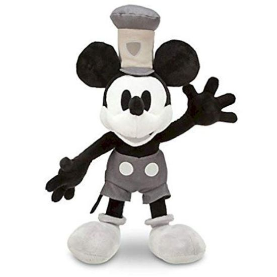 https://www.shopdisney.com/mickey-mouse-plush-steamboat-willie-medium-1481367