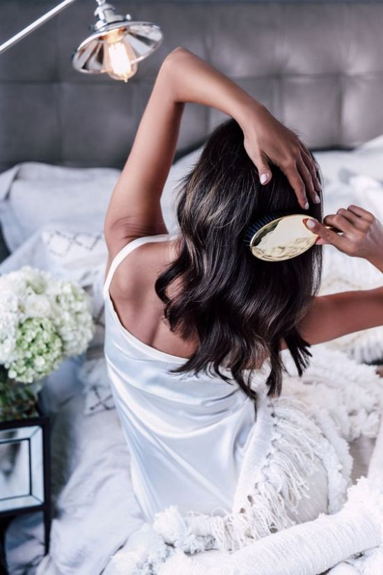 5 Ways To Get Longer Hair For This Summer