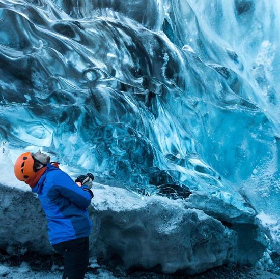 15 Things to Do on Your Trip To Iceland