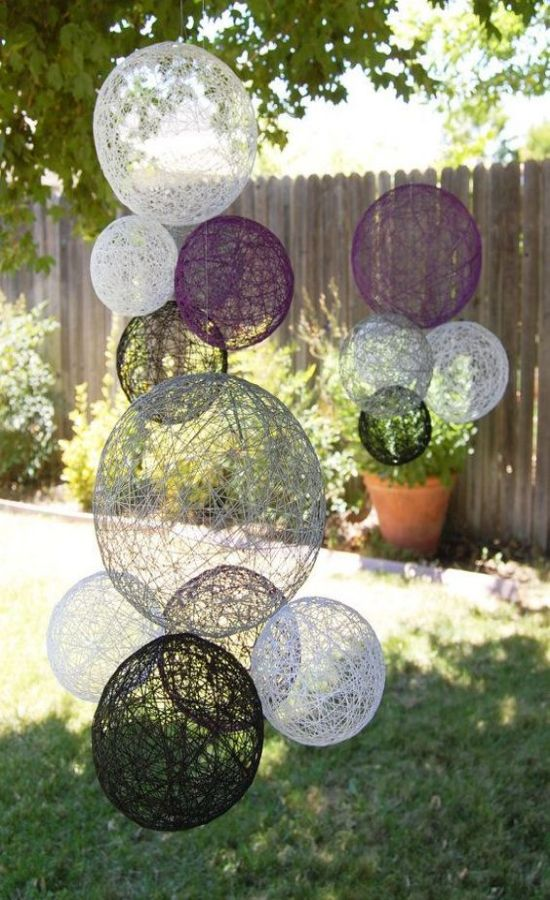 10 Cheap Wedding Decoration Ideas Your Guests Will Love