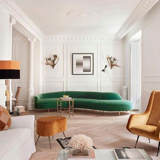 10 Fun Apartment Decor Ideas To Spice Up Your Living Space