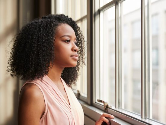 There is nothing more important than maintaining your mental health! Find out why you should stay on top of your mental health!