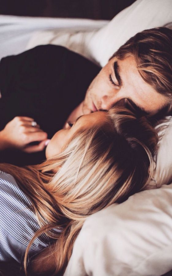 10 Sexual Positions That Please A Man