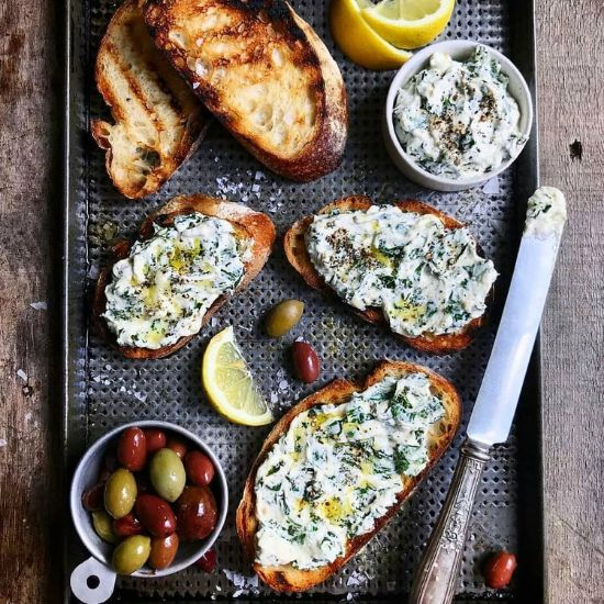 10 St. Patrick's Day Appetizers All Party Guests Will Devour