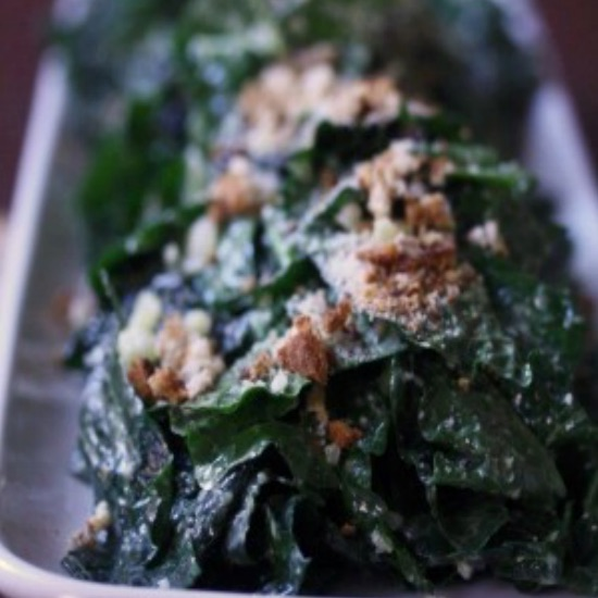 10 Green Salad Recipes So Tasty You Can't Stop Eating Them