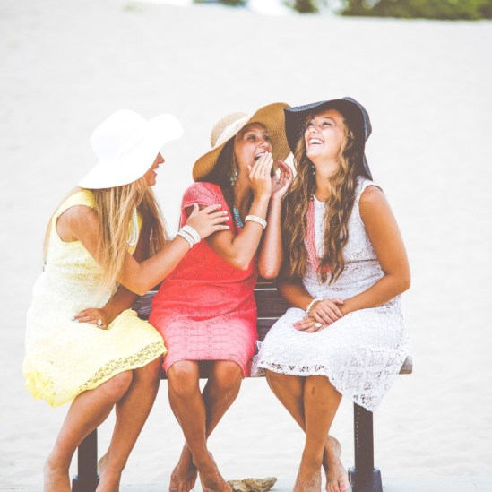 Here's Why I'm Disaffiliating From My Sorority
