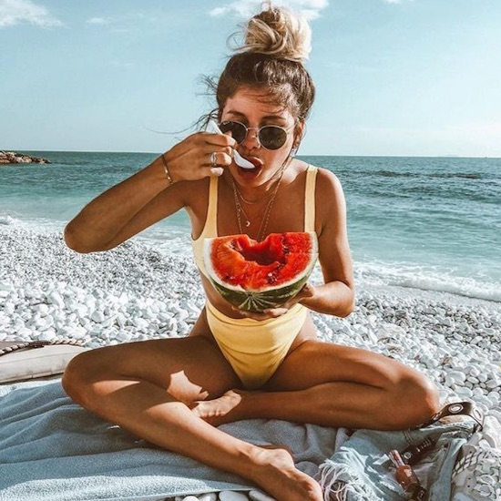 10 Swimsuits You Need To Add To Your Collection