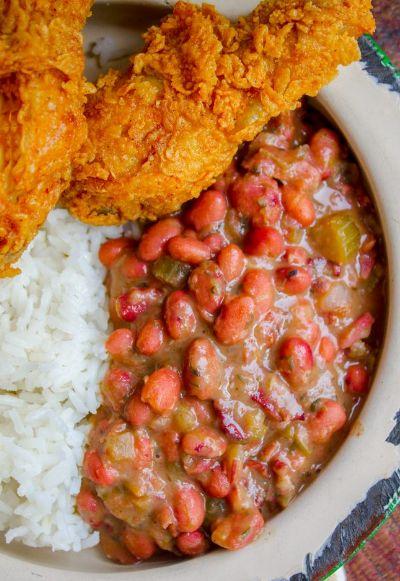New Orleans Restaurants Perfect For Mardi Gras