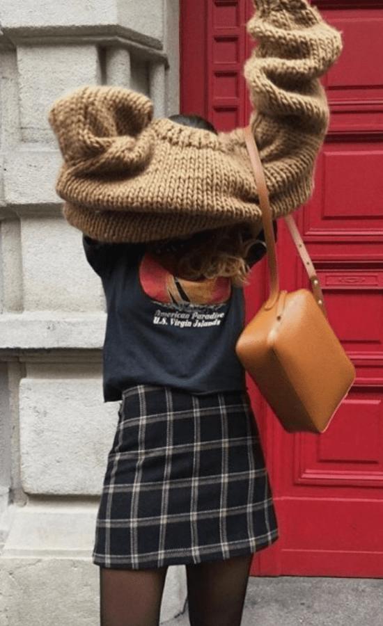Men's Clothing VS Women's Clothing: Where We Differ