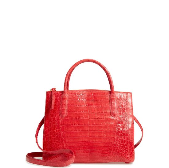 *10 Inexpensive Purses That Look Designer