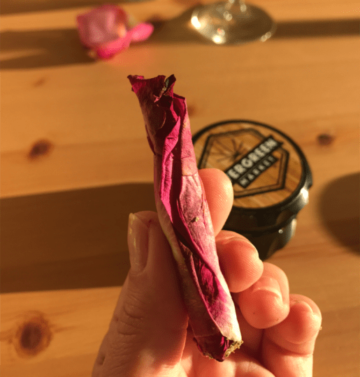 10 Things You Didn't Know You Could Smoke Out Of