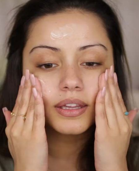 *10 Beauty Products For Extra Sensitive Skin