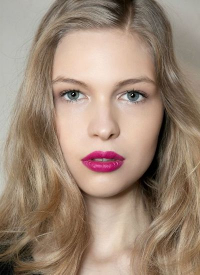 *10 Lipsticks Perfect For A Night Out