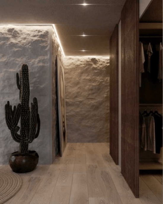 Zen Decor Concepts That Will Change Your Life