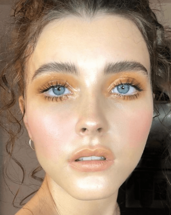 10 Wedding Makeup Looks To Wear On The Big Day