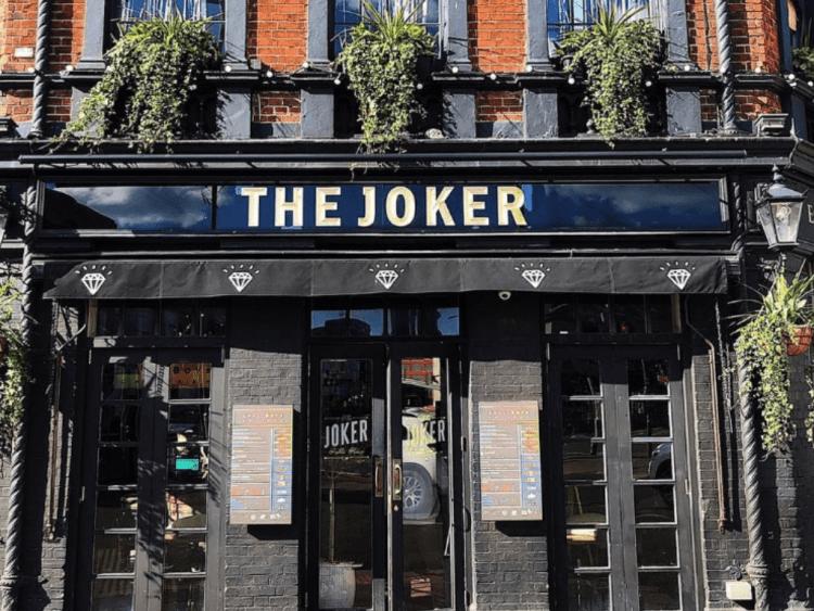 5 Best Drunk Food Spots In Brighton