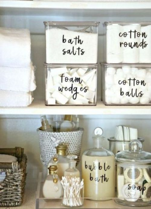 10 Apartment DIYs For Your First Adult Apartment