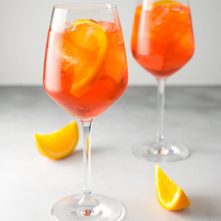 Classic Summer Drinks To Down This Summer Based On Your Zodiac Sign