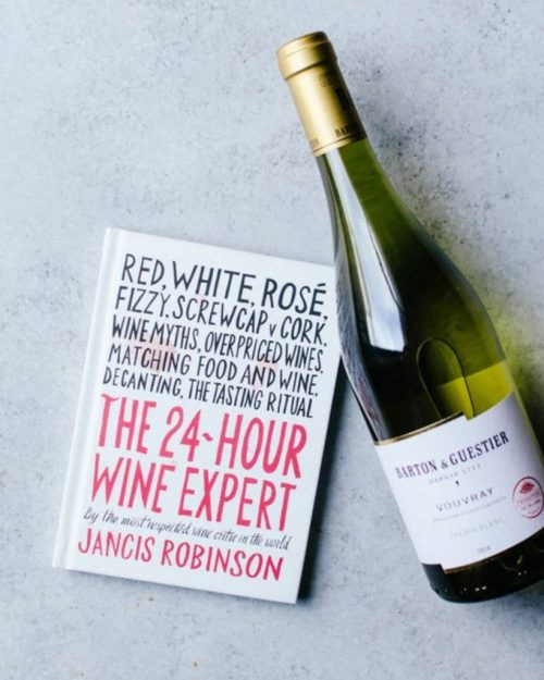 10 Gifts Ideas For A Wine Enthusiast